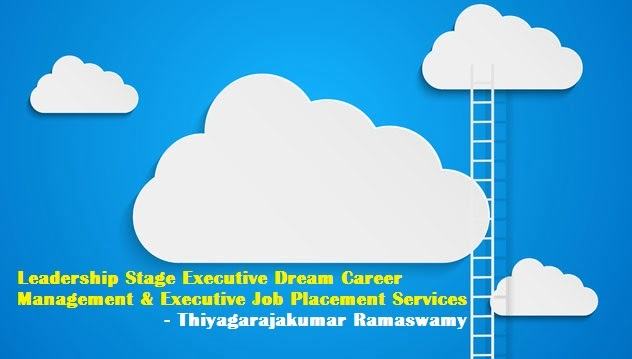 Leadership Stage Dream Career Management Firm.jpg